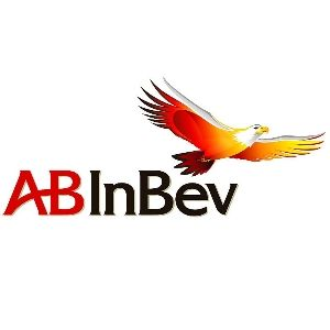 images/stories/2016/News/3540176-ab-inbev_logo_detail.jpg