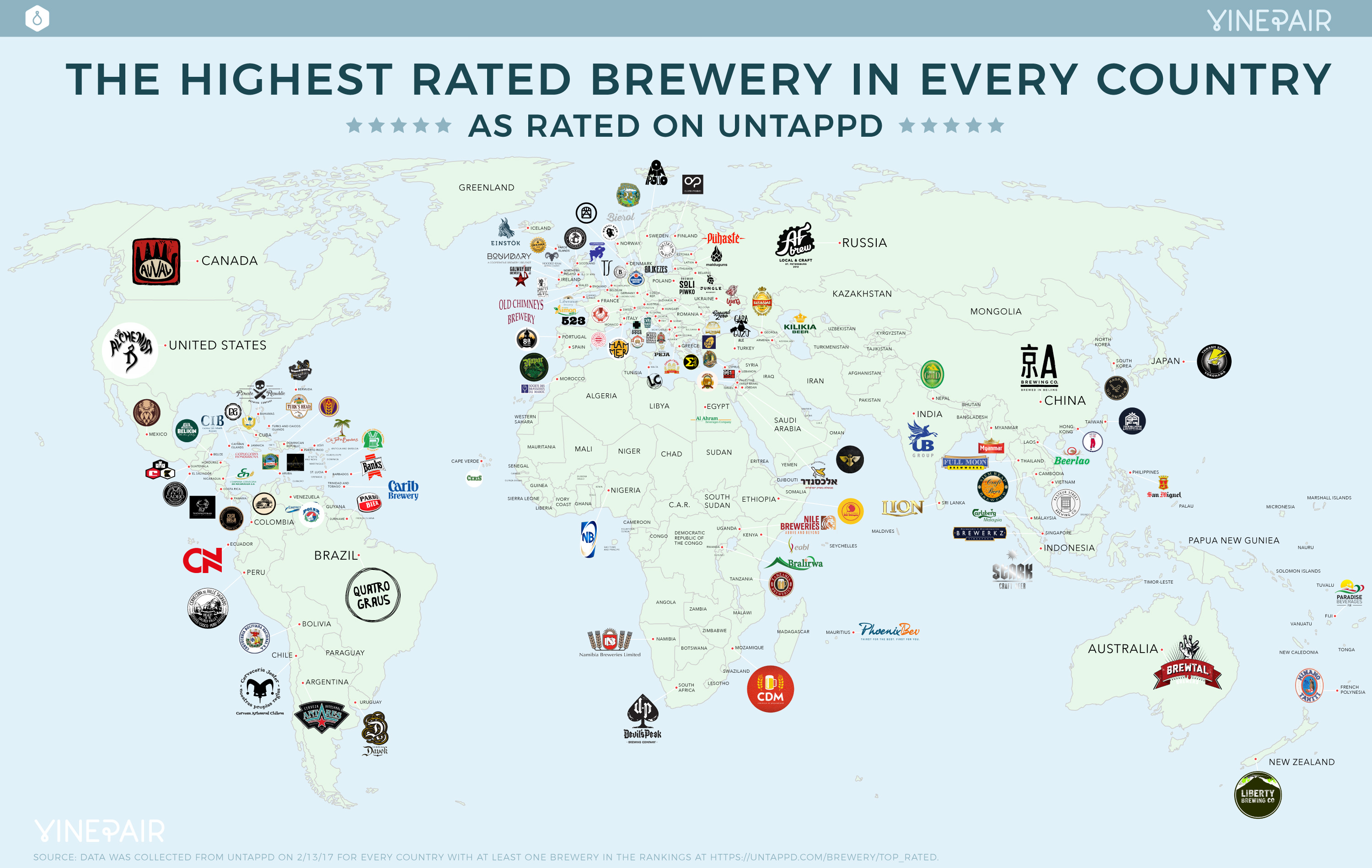 images/stories/2016/News/map-top-rated-breweries-world-2017.jpg