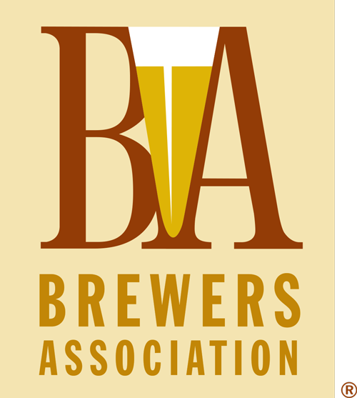 images/stories/brewersassociation.png