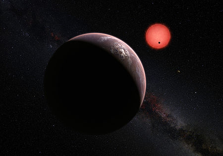 images/stories/trappist-1_and_its_three_planets.jpg
